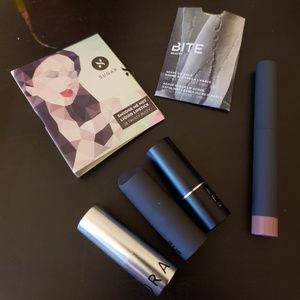Other - Lipstick bundle